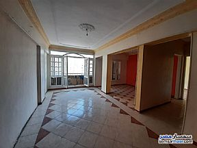 Ad Photo: Apartment 3 bedrooms 2 baths 84 sqm super lux in Districts  6th of October