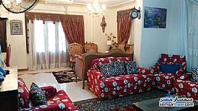 Ad Photo: Apartment 3 bedrooms 2 baths 145 sqm super lux in Downtown Cairo  Cairo