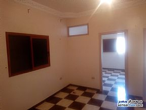 Ad Photo: Apartment 1 bedroom 1 bath 110 sqm lux in Damanhour  Buhayrah
