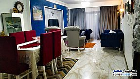 Ad Photo: Apartment 2 bedrooms 1 bath 120 sqm extra super lux in Faisal  Giza