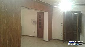 Ad Photo: Apartment 3 bedrooms 1 bath 130 sqm in Ain Shams  Cairo