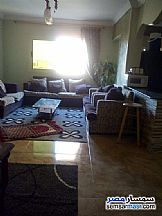 Ad Photo: Apartment 3 bedrooms 1 bath 150 sqm super lux in Maryotaya  Giza