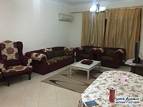 Ad Photo: Apartment 3 bedrooms 2 baths 135 sqm in 6th of October