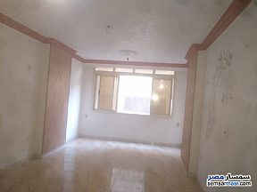 Ad Photo: Apartment 2 bedrooms 1 bath 80 sqm extra super lux in Faisal  Giza