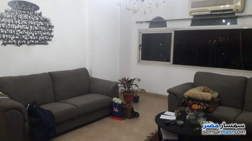 Photo 1 - Apartment 3 bedrooms 2 baths 180 sqm extra super lux For Sale Downtown Cairo Cairo
