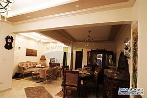 Ad Photo: Apartment 2 bedrooms 1 bath 140 sqm extra super lux in Mansura  Daqahliyah