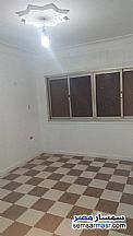 Apartment 3 bedrooms 1 bath 85 sqm super lux For Sale Matareya Cairo - 1