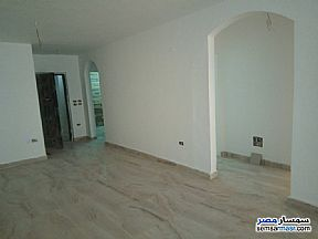 Ad Photo: Apartment 2 bedrooms 1 bath 142 sqm in Sheraton  Cairo