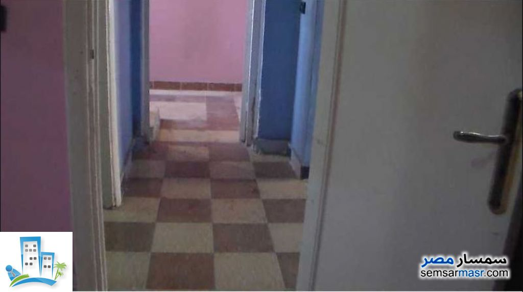Photo 4 - Apartment 2 bedrooms 1 bath 70 sqm lux For Sale 10th Of Ramadan Sharqia