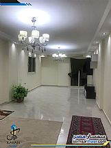 Apartment 3 bedrooms 2 baths 150 sqm super lux For Sale Hadayek Al Ahram Giza - 1