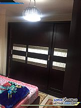 Apartment 3 bedrooms 2 baths 150 sqm super lux For Sale Hadayek Al Ahram Giza - 4