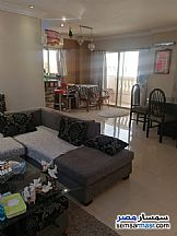 Ad Photo: Apartment 3 bedrooms 2 baths 218 sqm extra super lux in Hadayek Al Ahram  Giza