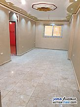 Ad Photo: Apartment 3 bedrooms 2 baths 130 sqm super lux in Kafr Tohormos  Giza