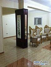 Ad Photo: Apartment 2 bedrooms 1 bath 135 sqm super lux in Banha  Qalyubiyah