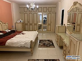 Ad Photo: Apartment 3 bedrooms 3 baths 300 sqm extra super lux in Old Cairo  Cairo