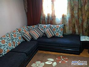 Ad Photo: Apartment 4 bedrooms 2 baths 200 sqm super lux in Toson  Alexandira