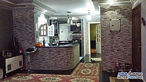 Ad Photo: Apartment 3 bedrooms 1 bath 150 sqm extra super lux in Haram  Giza