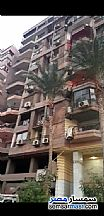Ad Photo: Apartment 2 bedrooms 2 baths 130 sqm super lux in Agouza  Giza