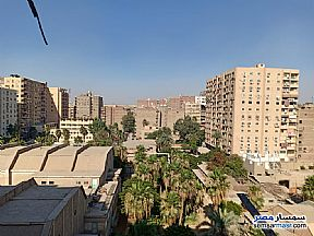 Ad Photo: Apartment 4 bedrooms 2 baths 200 sqm super lux in Haram  Giza