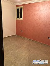 Ad Photo: Apartment 2 bedrooms 1 bath 80 sqm super lux in Kafr Tohormos  Giza