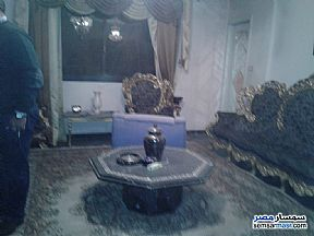Ad Photo: Apartment 3 bedrooms 2 baths 190 sqm super lux in Haram  Giza