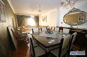 Ad Photo: Apartment 3 bedrooms 2 baths 155 sqm extra super lux in Roshdy  Alexandira
