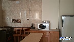Ad Photo: Apartment 2 bedrooms 1 bath 100 sqm extra super lux in Alexandira
