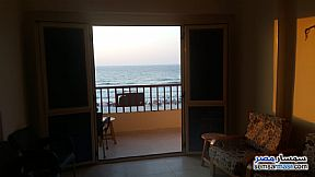 Apartment 2 bedrooms 1 bath 100 sqm extra super lux For Sale Nakheel Alexandira - 3