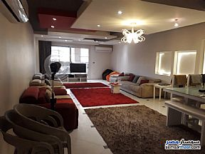 Ad Photo: Apartment 4 bedrooms 3 baths 250 sqm extra super lux in Maryotaya  Giza