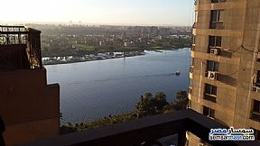 Ad Photo: Apartment 3 bedrooms 2 baths 196 sqm semi finished in Maadi  Cairo