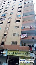 Apartment 3 bedrooms 2 baths 190 sqm without finish For Sale Haram Giza - 10