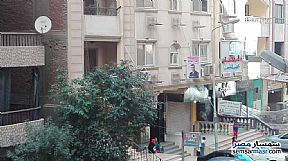 Ad Photo: Apartment 3 bedrooms 2 baths 190 sqm without finish in Haram  Giza