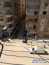 Apartment 3 bedrooms 2 baths 180 sqm super lux For Sale Faisal Giza - 2