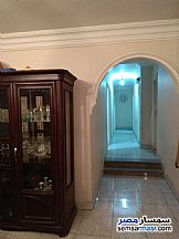 Apartment 3 bedrooms 2 baths 180 sqm super lux For Sale Faisal Giza - 15