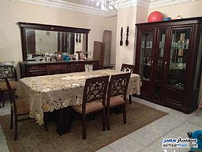 Apartment 3 bedrooms 2 baths 180 sqm super lux For Sale Faisal Giza - 17
