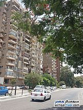 Ad Photo: Apartment 2 bedrooms 1 bath 125 sqm in Torah  Cairo
