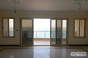 Apartment 4 bedrooms 3 baths 256 sqm extra super lux For Sale Glim Alexandira - 3