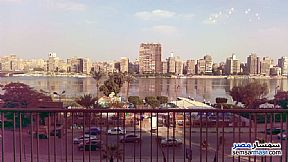 Ad Photo: Apartment 4 bedrooms 6 baths 550 sqm super lux in Giza District  Giza
