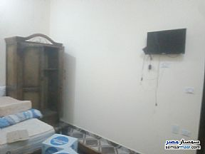 Ad Photo: Apartment 2 bedrooms 1 bath 90 sqm super lux in El Alamein  Matrouh