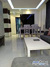 Ad Photo: Apartment 2 bedrooms 1 bath 74 sqm extra super lux in Rehab City  Cairo
