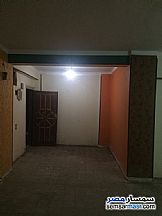 Apartment 2 bedrooms 1 bath 100 sqm For Sale Maryotaya Giza - 4
