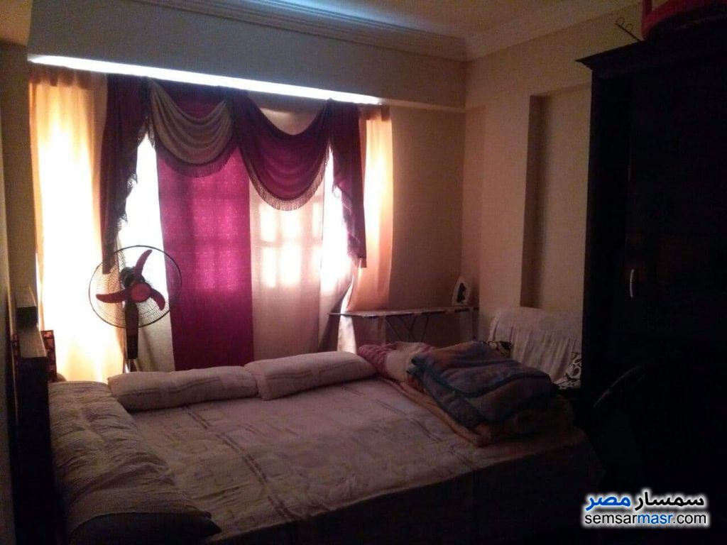 Photo 1 - Apartment 2 bedrooms 1 bath 80 sqm super lux For Sale Sharm Al Sheikh North Sinai