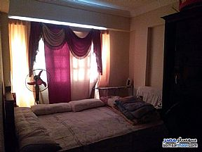 Ad Photo: Apartment 2 bedrooms 1 bath 80 sqm super lux in Sharm Al Sheikh  North Sinai