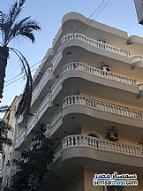 Ad Photo: Apartment 2 bedrooms 1 bath 300 sqm lux in Red Sea