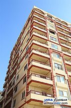 Ad Photo: Apartment 1 bedroom 1 bath 60 sqm without finish in North Coast  Alexandira
