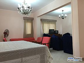 Ad Photo: Apartment 2 bedrooms 2 baths 110 sqm lux in al mamourah Alexandira