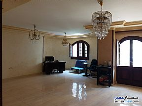 Ad Photo: Apartment 2 bedrooms 1 bath 135 sqm extra super lux in Mansura  Daqahliyah