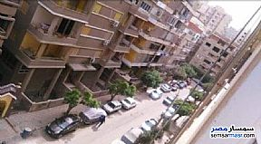 Ad Photo: Apartment 2 bedrooms 2 baths 227 sqm in Heliopolis  Cairo