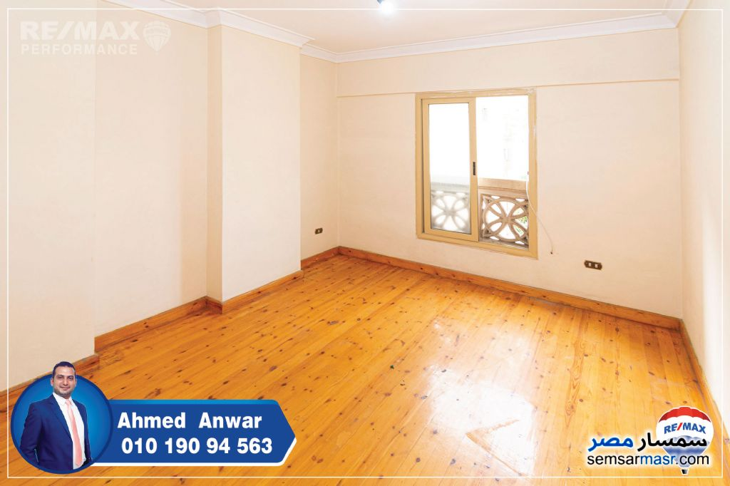 Photo 12 - Apartment 3 bedrooms 3 baths 200 sqm extra super lux For Rent Stanley Alexandira