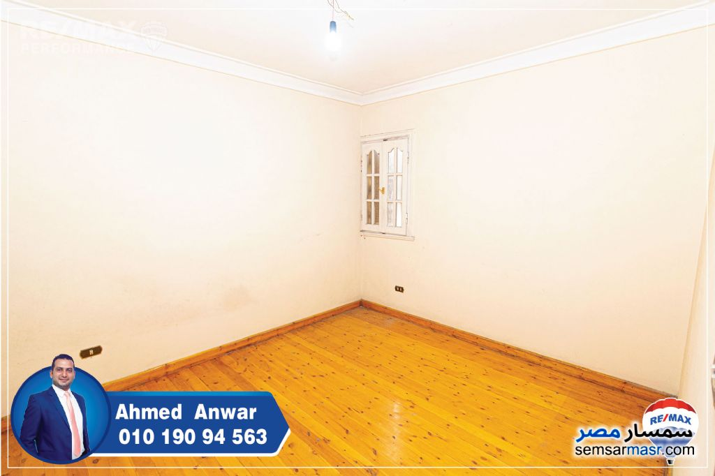 Photo 9 - Apartment 3 bedrooms 3 baths 200 sqm extra super lux For Rent Stanley Alexandira